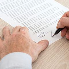 Le contrat de capitalisation
